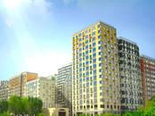 Квартиры,  Москва Саларьево, цена 4 450 944 рублей, Фото