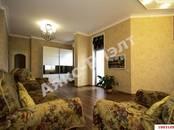 Квартиры,  Краснодарский край Краснодар, цена 10 500 000 рублей, Фото