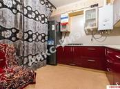 Квартиры,  Краснодарский край Армавир, цена 3 100 000 рублей, Фото