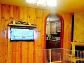 Дома, хозяйства,  Санкт-Петербург Другое, цена 5 990 000 рублей, Фото