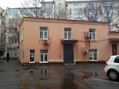 Офисы,  Москва Другое, цена 183 150 рублей/мес., Фото