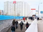 Магазины,  Москва Митино, цена 160 000 рублей/мес., Фото
