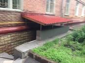 Офисы,  Москва Краснопресненская, цена 135 000 рублей/мес., Фото