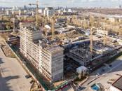 Квартиры,  Москва Шоссе Энтузиастов, цена 12 777 500 рублей, Фото