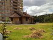 Квартиры,  Московская область Звенигород, цена 3 750 000 рублей, Фото