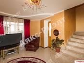 Квартиры,  Краснодарский край Краснодар, цена 12 500 000 рублей, Фото