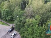 Квартиры,  Московская область Серпухов, цена 6 200 000 рублей, Фото