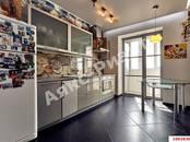 Квартиры,  Краснодарский край Краснодар, цена 6 780 001 рублей, Фото