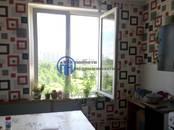 Квартиры,  Москва Бунинская аллея, цена 8 200 000 рублей, Фото