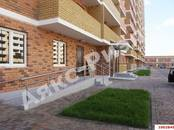 Квартиры,  Краснодарский край Краснодар, цена 2 100 000 рублей, Фото