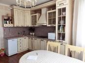 Квартиры,  Москва Другое, цена 8 500 000 рублей, Фото