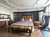Квартиры,  Санкт-Петербург Московский район, цена 66 000 000 рублей, Фото