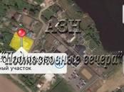 Дачи и огороды,  Московская область Калужское ш., цена 18 900 000 рублей, Фото