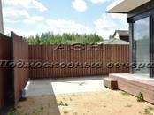 Дачи и огороды,  Московская область Новорижское ш., цена 14 000 000 рублей, Фото
