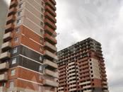 Квартиры,  Краснодарский край Краснодар, цена 1 511 000 рублей, Фото