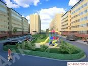 Квартиры,  Краснодарский край Краснодар, цена 1 144 110 рублей, Фото