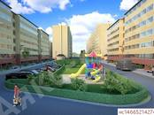 Квартиры,  Краснодарский край Краснодар, цена 1 144 100 рублей, Фото