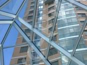 Квартиры,  Краснодарский край Краснодар, цена 16 355 500 рублей, Фото