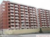 Квартиры,  Краснодарский край Краснодар, цена 2 407 000 рублей, Фото
