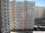Квартиры,  Краснодарский край Краснодар, цена 2 194 500 рублей, Фото