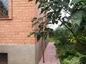 Дома, хозяйства,  Тверскаяобласть Тверь, цена 18 100 000 рублей, Фото