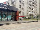 Другое,  Москва Другое, цена 420 000 рублей/мес., Фото