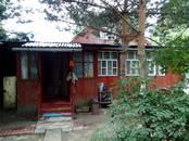 Дома, хозяйства,  Московская область Ступинский район, цена 2 480 000 рублей, Фото
