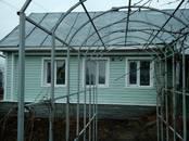 Дома, хозяйства,  Московская область Ступинский район, цена 2 600 000 рублей, Фото