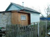 Дома, хозяйства,  Московская область Ступинский район, цена 890 000 рублей, Фото