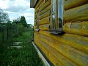 Дома, хозяйства,  Московская область Ступинский район, цена 1 690 000 рублей, Фото