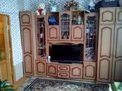 Дома, хозяйства,  Московская область Ступинский район, цена 3 500 000 рублей, Фото