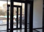 Квартиры,  Москва Бульвар Дмитрия Донского, цена 8 574 446 рублей, Фото