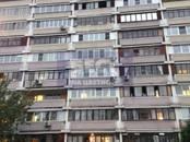 Квартиры,  Москва Войковская, цена 6 470 000 рублей, Фото