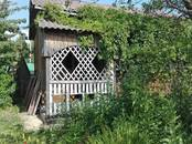 Дома, хозяйства,  Московская область Ступинский район, цена 780 000 рублей, Фото