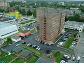 Квартиры,  Московская область Ступино, цена 4 980 000 рублей, Фото