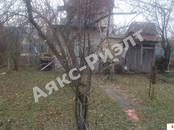 Дачи и огороды,  Краснодарский край Краснодар, цена 1 280 000 рублей, Фото