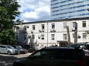 Здания и комплексы,  Москва Маяковская, цена 1 133 330 рублей/мес., Фото