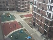 Квартиры,  Московская область Красногорский район, цена 4 300 000 рублей, Фото