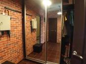 Квартиры,  Санкт-Петербург Проспект просвещения, цена 4 855 000 рублей, Фото