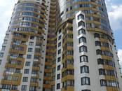 Квартиры,  Московская область Химки, цена 5 650 000 рублей, Фото