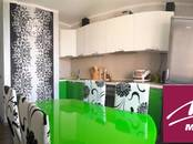 Квартиры,  Московская область Ивантеевка, цена 5 200 000 рублей, Фото