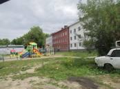 Квартиры,  Московская область Орехово-зуево, цена 1 900 000 рублей, Фото