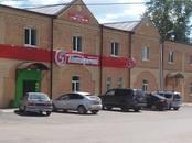 Магазины,  Владимирская область Юрьев-Польский, цена 35 000 000 рублей, Фото