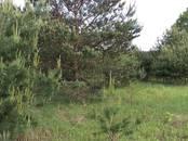 Земля и участки,  Калужская область Калуга, цена 250 000 рублей, Фото