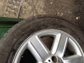 Land Rover,  Диски 19'', цена 14 000 рублей, Фото