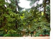 Квартиры,  Ставропольский край Железноводск, цена 1 000 рублей/день, Фото