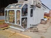 Краны, цена 10 000 000 рублей, Фото