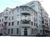 Квартиры,  Москва Чистые пруды, цена 180 000 рублей/мес., Фото