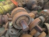 Краны, цена 10 000 рублей, Фото