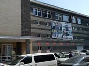 Офисы,  Самарская область Самара, цена 4 800 рублей/мес., Фото